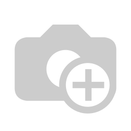Geleia de Morango Glam - Queensberry
